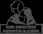 KCHPS Logo